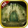 Fantasy Forest Cave Escape Escape Game Studio