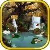 Escape Games -Fantasy Treasure Escape Game Studio