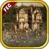 Escape Games Forest Lake house Escape Game Studio