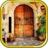 Mediterranean Streets Escape Escape Game Studio