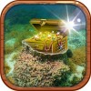 Underwater Treasure Escape Escape Game Studio