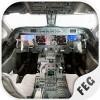 Escape Games – Business Jet Escape Game Studio