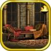 Escape Games – Retro Room 2 Escape Game Studio