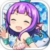 【謎解き】アニモン 人魚姫マーメの冒険 Fields Corporation