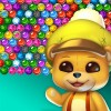 Carnival Story Bubble Shooter Ilyon Dynamics Ltd.