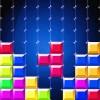 テトリス Classic Tetris