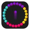 色は、アップスイッチ Colour Color Switch Game