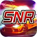 SNR Street Drift Racing AUTORUS