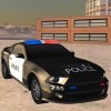 Police Car Driving CrazyMist
