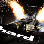 Dragster Mayhem – Top Fuel Sim Minicades Mobile