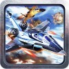 Star fighter combat league Ugame Entertainment