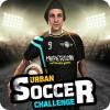 Urban Soccer Challenge Imperium Multimedia Games