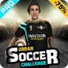 Urban Soccer Challenge Pro Imperium Multimedia Games