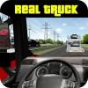Euro Truck Driver 2 – Hard MuFa Entertainment Studio