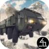Truck Simulator : Coroh SZInteractive