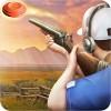 クレー射撃 – Skeet Shooting 3D TerranDroid