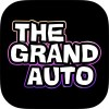 The Grand Auto AoT-tanks