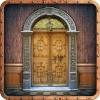 100 Doors Saga A-S-G