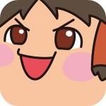 ゆっくりいくさ/東方ゆっくりの村を育てる無料育成ゲーム Atami-lab