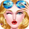 Glam Girl – Dress Me Up Beauty Girls