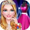 Prom Dress – Fashion Designer Beauty Girls