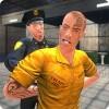 刑務所は、市警察の義務を脱出します Bubble Fish Games – 3D Action & Simulator Fun