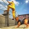 刑務所は警察犬Часеエスケープ Bubble Fish Games – 3D Action & Simulator Fun