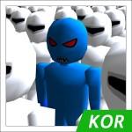 Finding Blue Free (KOR) BigAirSoft