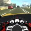 Racing Online ByteTyper