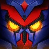 RoboWar – ロボット大戦 LYTOMOBI