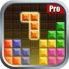 Brick Puzzle – Block Classic vnmobclassic