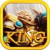 King Online – Game Hàn Quốc CMNOnline