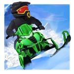 Arctic Cat® Snowmobile Racing Concrete Software, Inc.