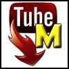 TubeMate–2.2.5 TubeMate ……………….