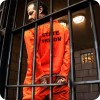 刑務所は、アルカトラズ刑務所の3Dエスケープ Digital Toys Studio