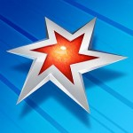 iSlash Heroes Duello Games