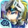 夢之國度-樂曈甜美代言 GameDreamer