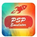 Rocket PSP Emulator EmulTech Ltd