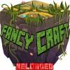 Minecarft 3 Pro Edition Parody MexyApps Ltd