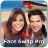 Best Face Swap Live FuggStudio