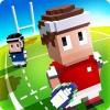 Blocky Rugby FullFat