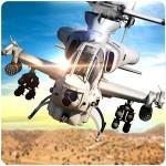 エリートヘリコプターの攻撃 FUN CRAFT STUDIOS