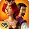 Royal Trouble: Honeymoon Havoc G5 Entertainment