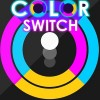 Color Switch Challenge Gametion