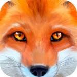 Ultimate Fox Simulator Gluten Free Games