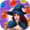 Witch Castle: Magic Wizards GoVuzzle