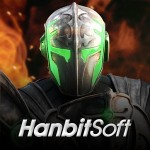 Hellgate : London FPS HanbitSoft Inc
