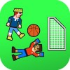 Soccer Amazing HiMingGame