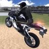 Police Bike Traffic Rider i6Games