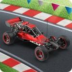 Car Driving Simulator i6Games